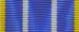 Cross of Valour 2nd Class of the Security Service of Ukraine.png