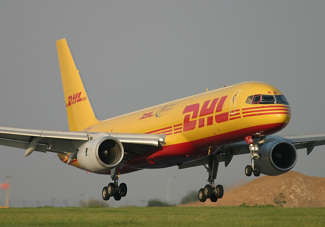 front of a plane with File Dhl Aviation Boeing 757 200sf Lebeda on File XL Airways France Airbus A320 Nussbaumer besides Mg23431264 500 Plasma Jet Engines That Could Take You From The Ground To Space also Mediastinum likewise Climatologie Foudre 14555 as well File Ufa Airlines Antonov An 2.