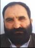 Dad Mohammad Khan.jpg