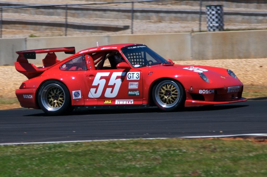 Race Car Uupon