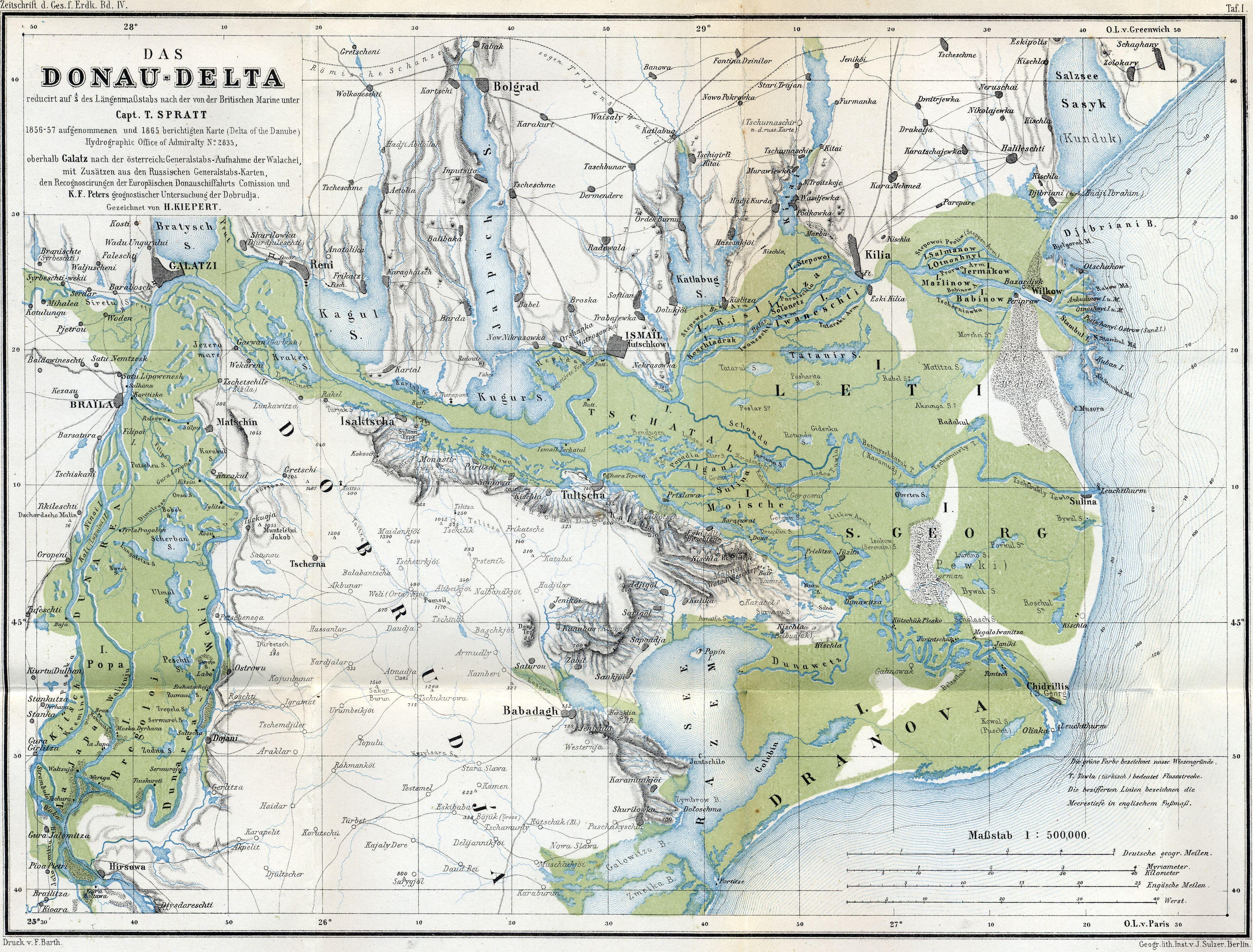 Discover Danube Delta, Tulcea: Hours, Address, Discover Danube Delta Reviews: 5/5