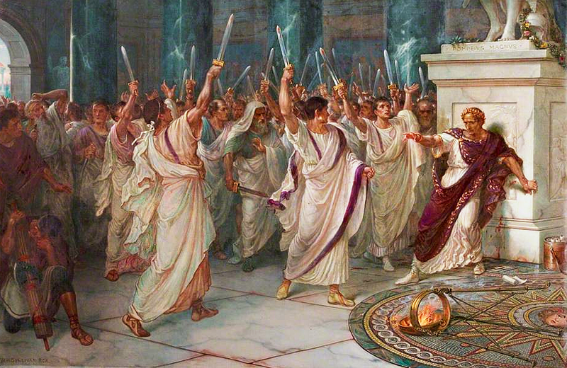 File:Death of Julius Caesar 2.png