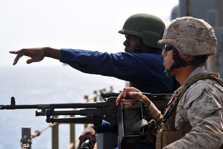 File:Defense.gov News Photo 100923-N-7948R-034 - U.S. Navy Yeoman ...