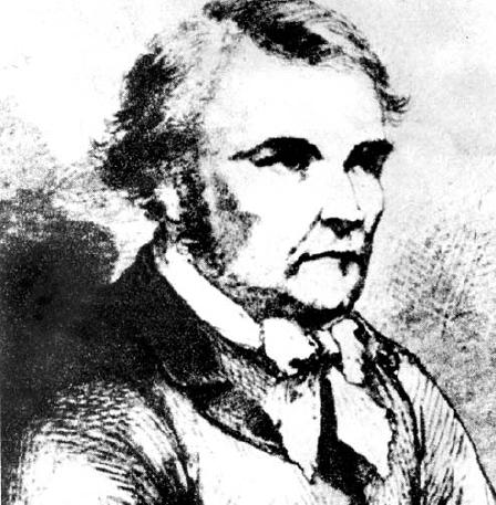 Дени Врэн-Люка. Около 1870