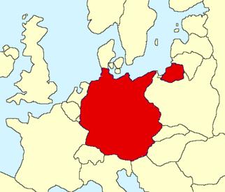 external image Deutschland1939.png