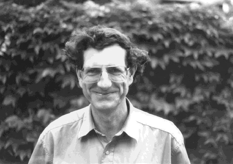 Professor Didier Astruc
