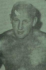 Dory Funk - Wrestling News San Angelo Sport Arena - 14 août 1962.jpg
