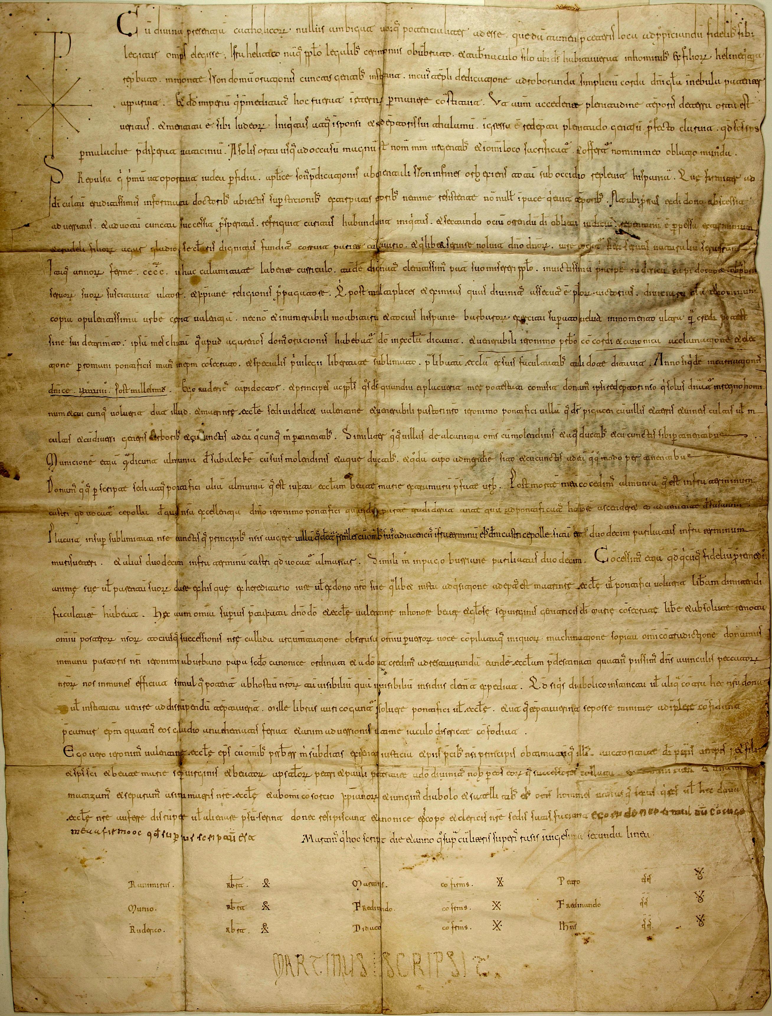 genealogia cid campeador: