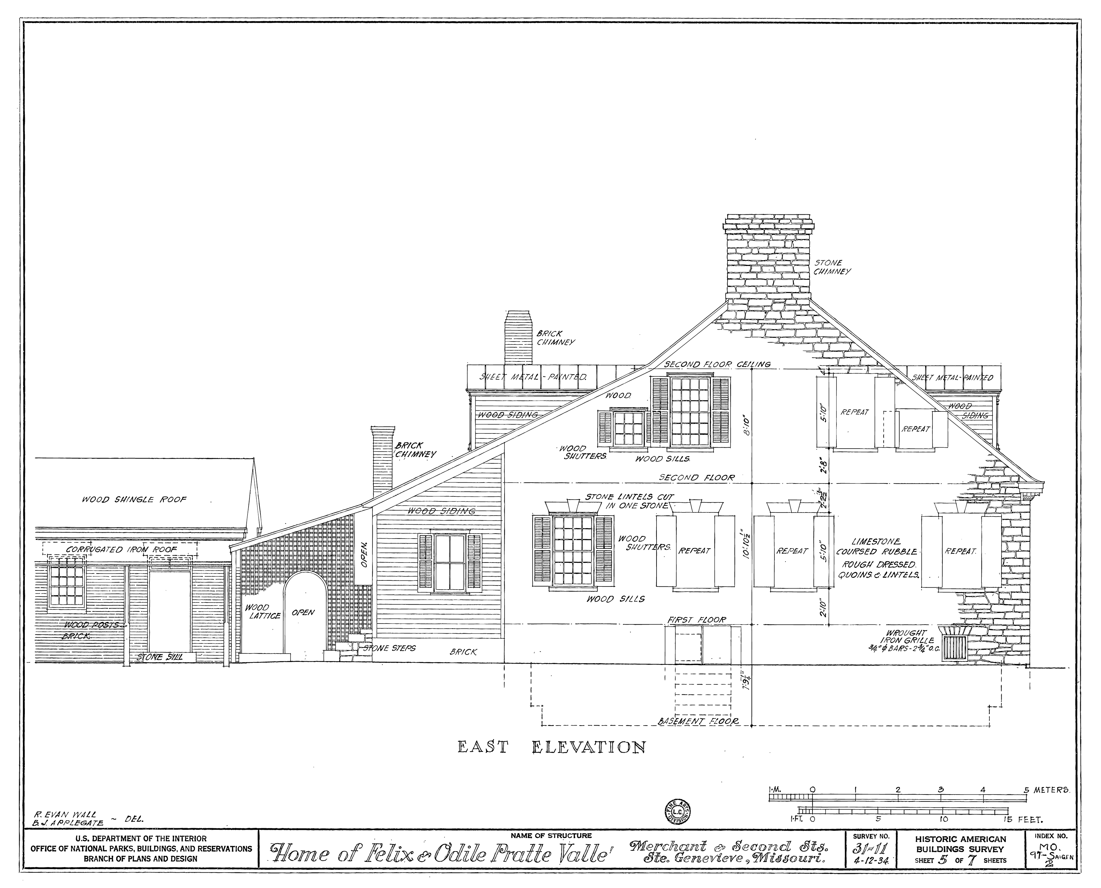 architectural drawing templates costumepartyrun