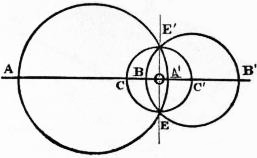 EB1911 - Geometry Fig. 32.jpg