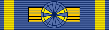 Fichier:EGY Order of the Nile - Grand Cordon BAR.png