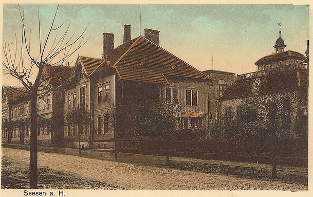 Ecole Jacobson et synagogue-1a.jpg