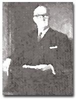 Edgar Allan Brown