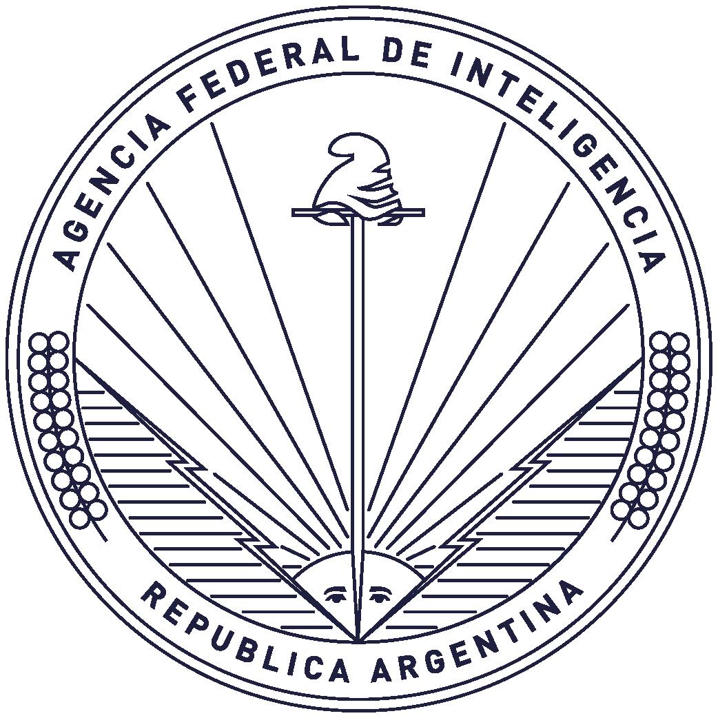federal intelligence agency wikipedia