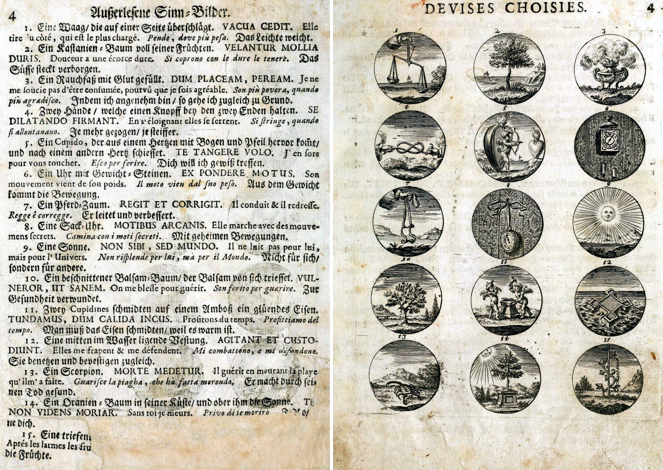 B B Augsburg datei embleme augsburg 1699 b jpg heraldik wiki