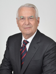 Emilio Floris datisenato 2018.jpg