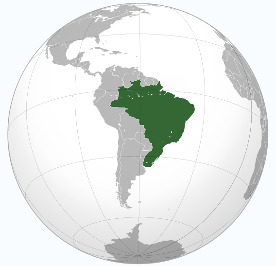 FileEmpire Of Brazil Map Png Wikimedia Commons - Brazil map