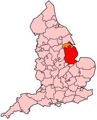 Image:EnglandLincolnshire.png