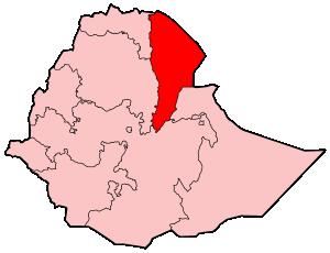 File:Ethiopia-Afar.png