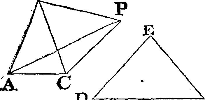 Euclidis elementorum libri priores sex Fleuron T145401-33.png English: Fleuron from book: Euclidis elementorum libri priores sex, item undecimus et duodecimus