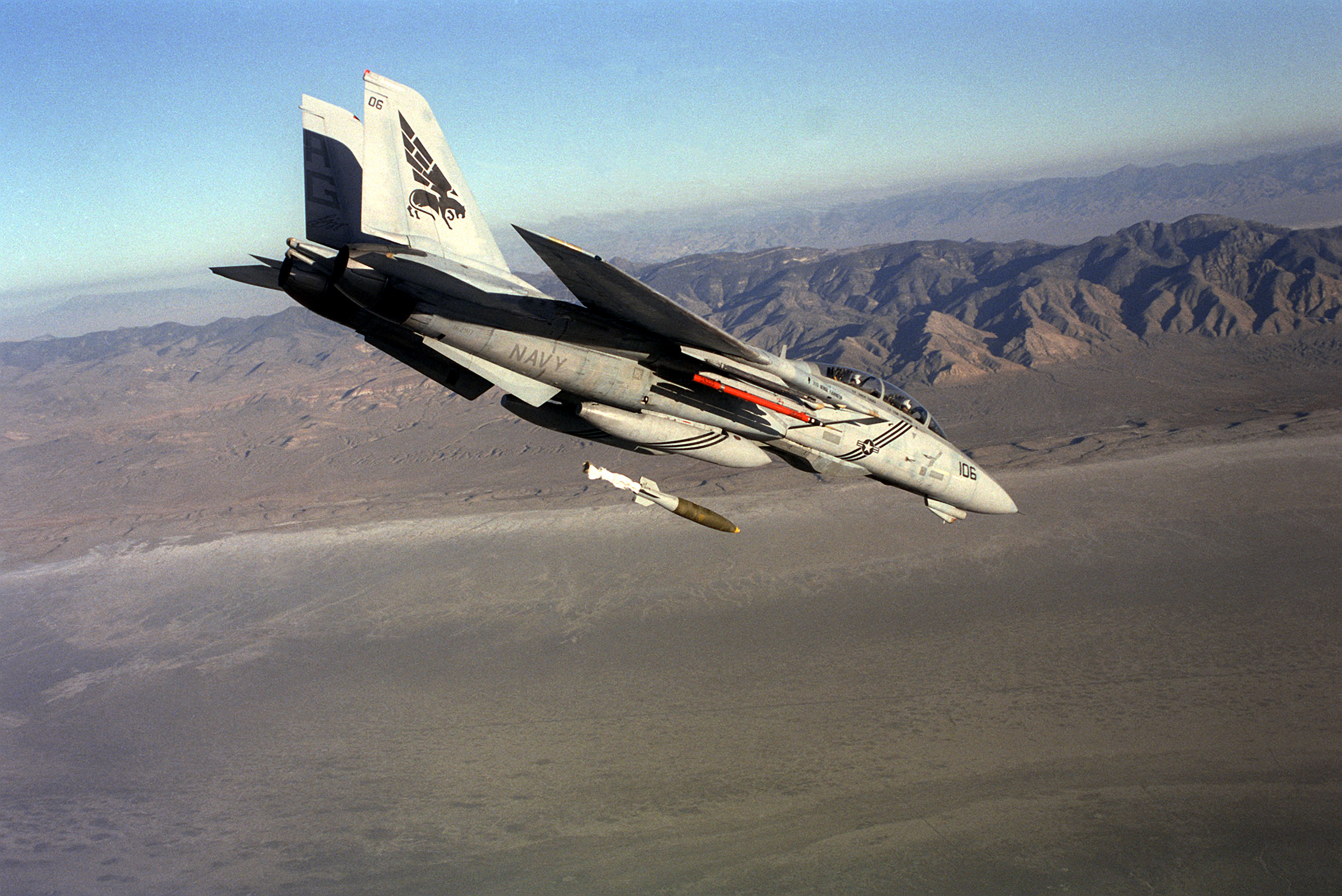 File:F-14B VF-143 Bomb.JPEG - Wikimedia Commons