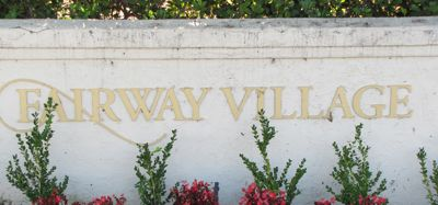 FairwayVillageEntrance.jpg