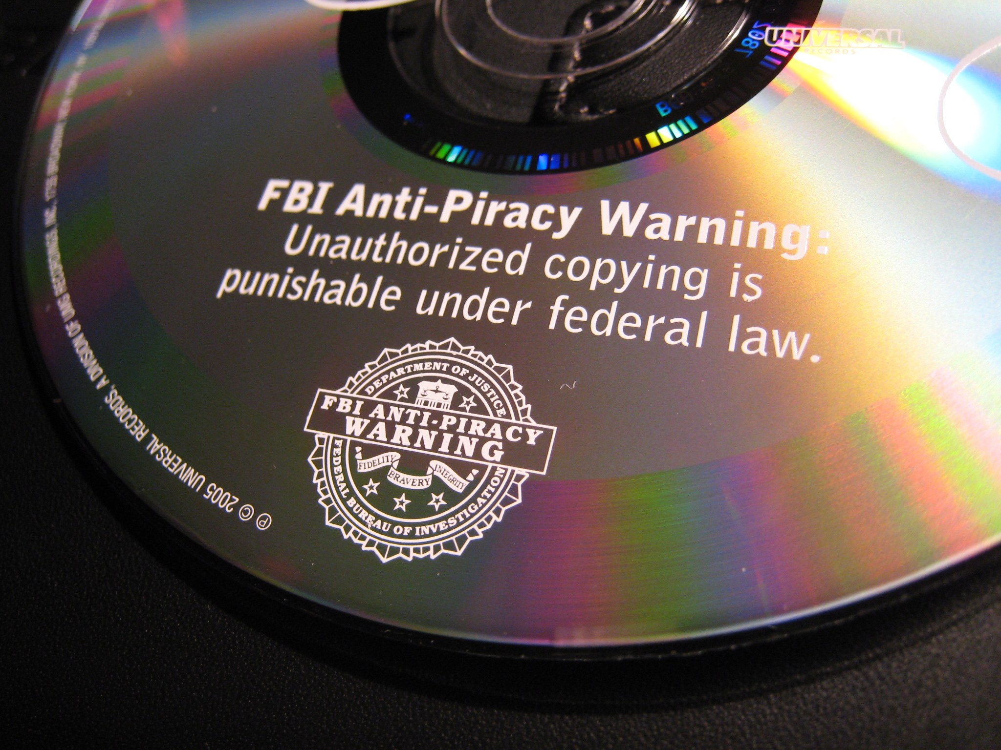 What are the Different Ways to Stop Piracy?