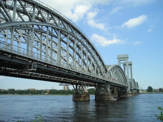 Finnish bridge.jpg
