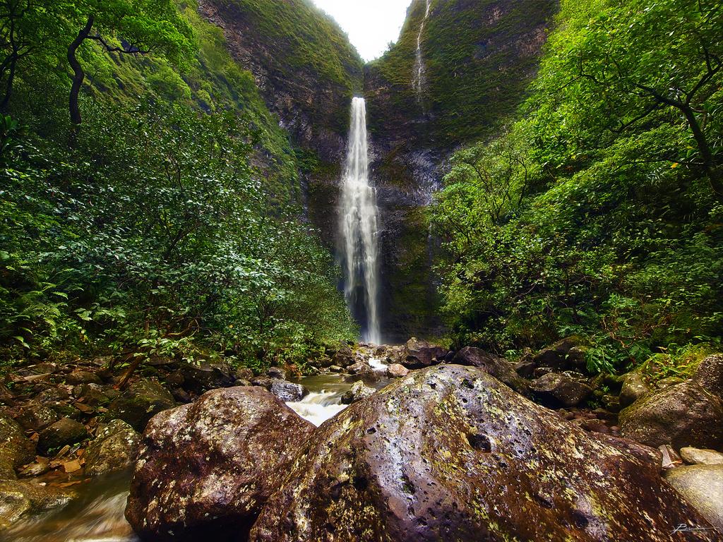 Adventure In Hawaii Munea Kea Summit Tour Review