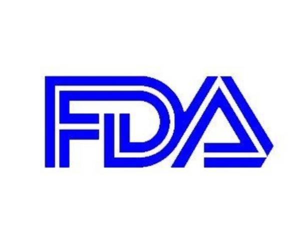 Food and Drug Administration (United States) (logo)