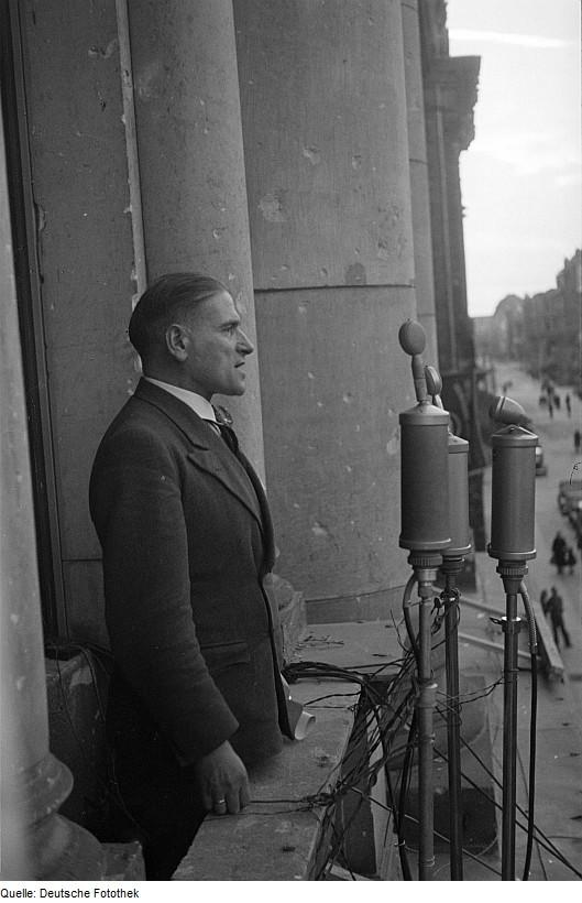 Ottomar Geschke