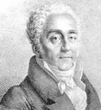 Файл:François-Auguste Parseval-Grandmaison.jpg