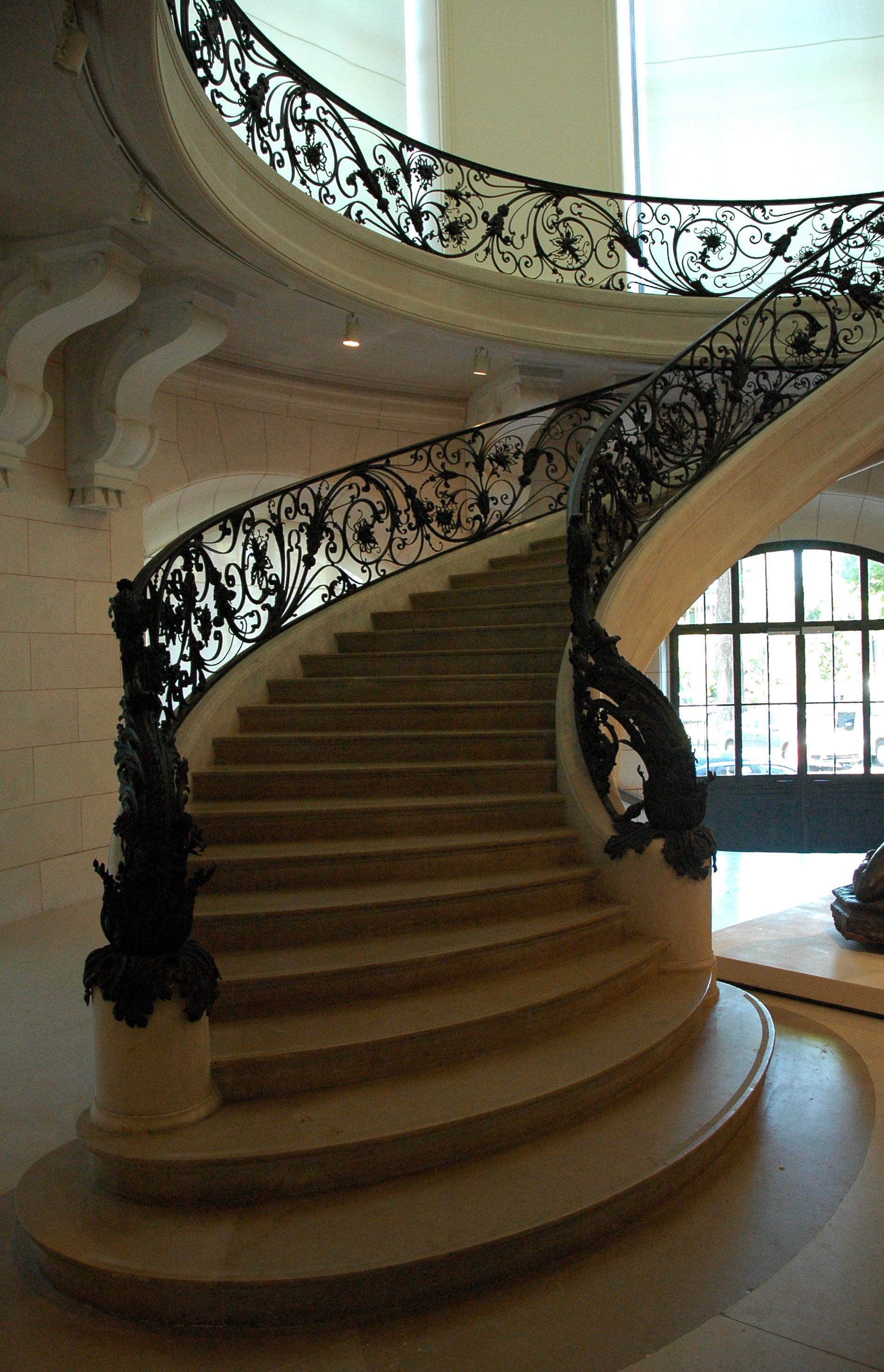 file france paris petit palais interieur wikimedia commons. Black Bedroom Furniture Sets. Home Design Ideas