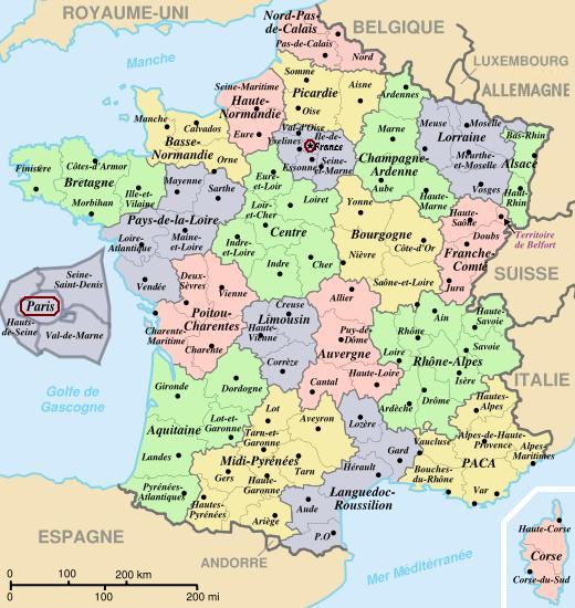 Berkas:France departements regions narrow.jpg