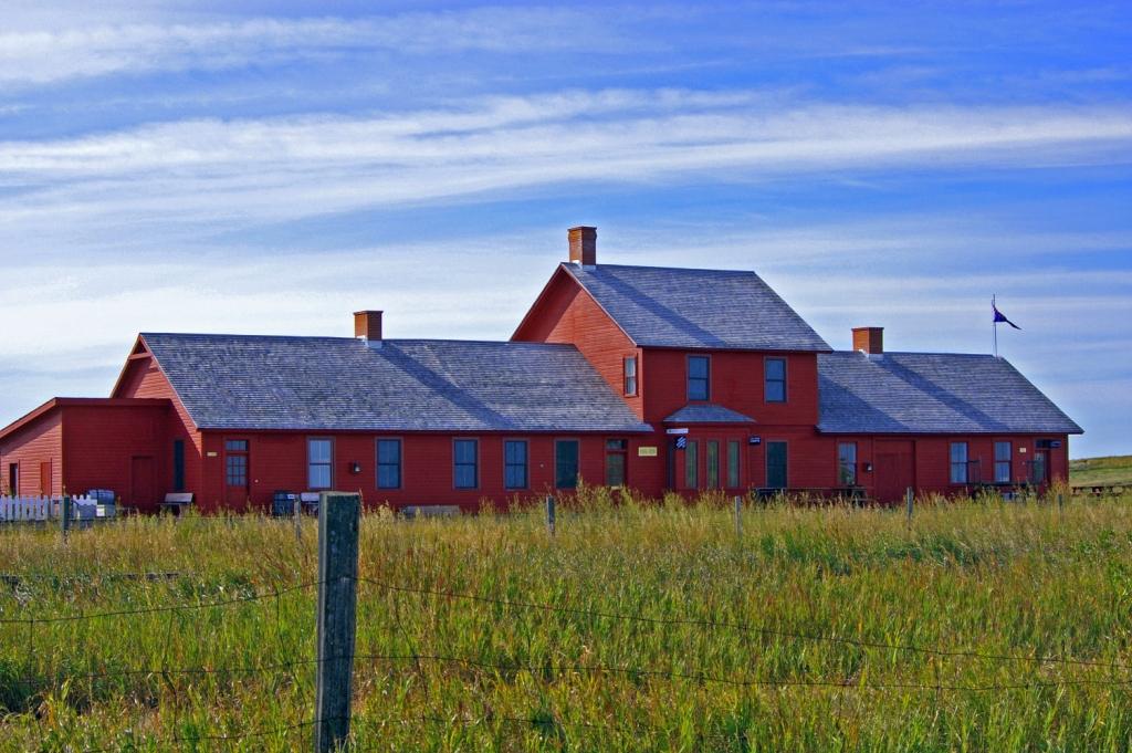 Farm Equipment For Sale In Alberta >> Stirling Alberta Wikipedia