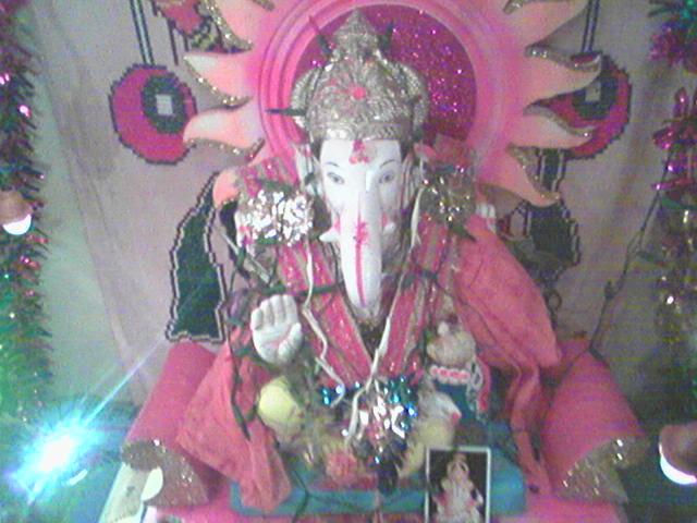 File:GaneshFestival.jpg
