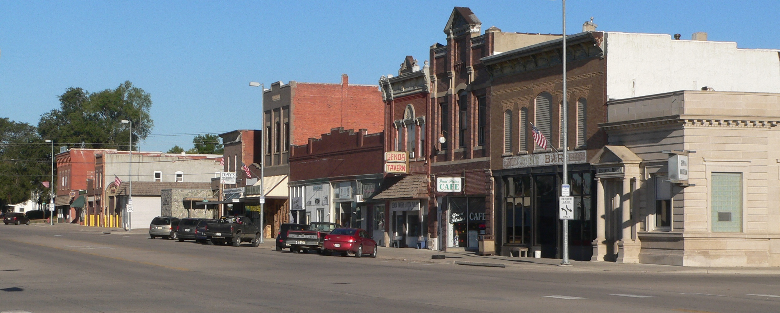 file genoa  nebraska downtown 1 jpg