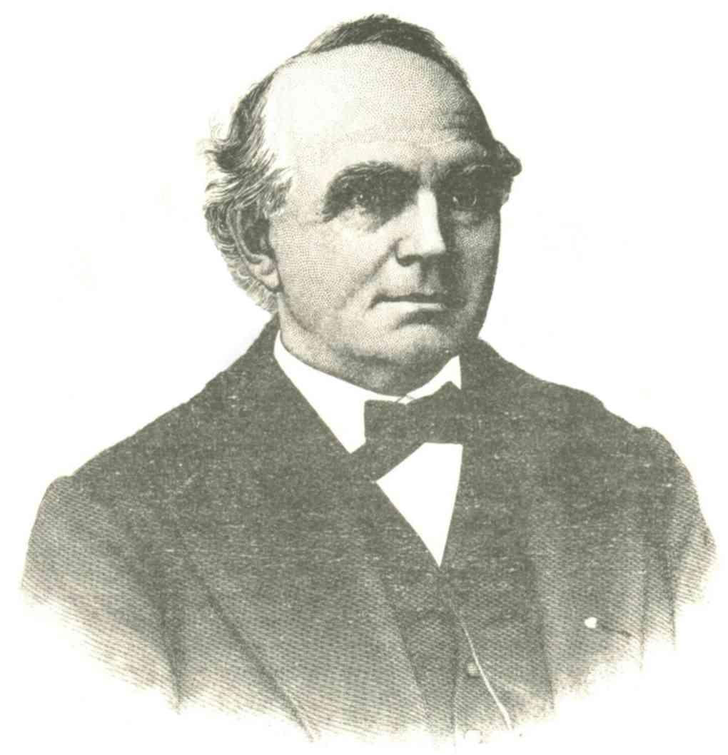 George Greene (law) - Wikipedia