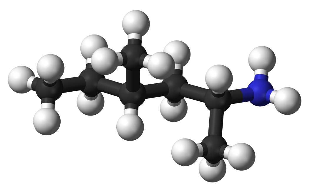 Methylhexanamine - Wikipedia