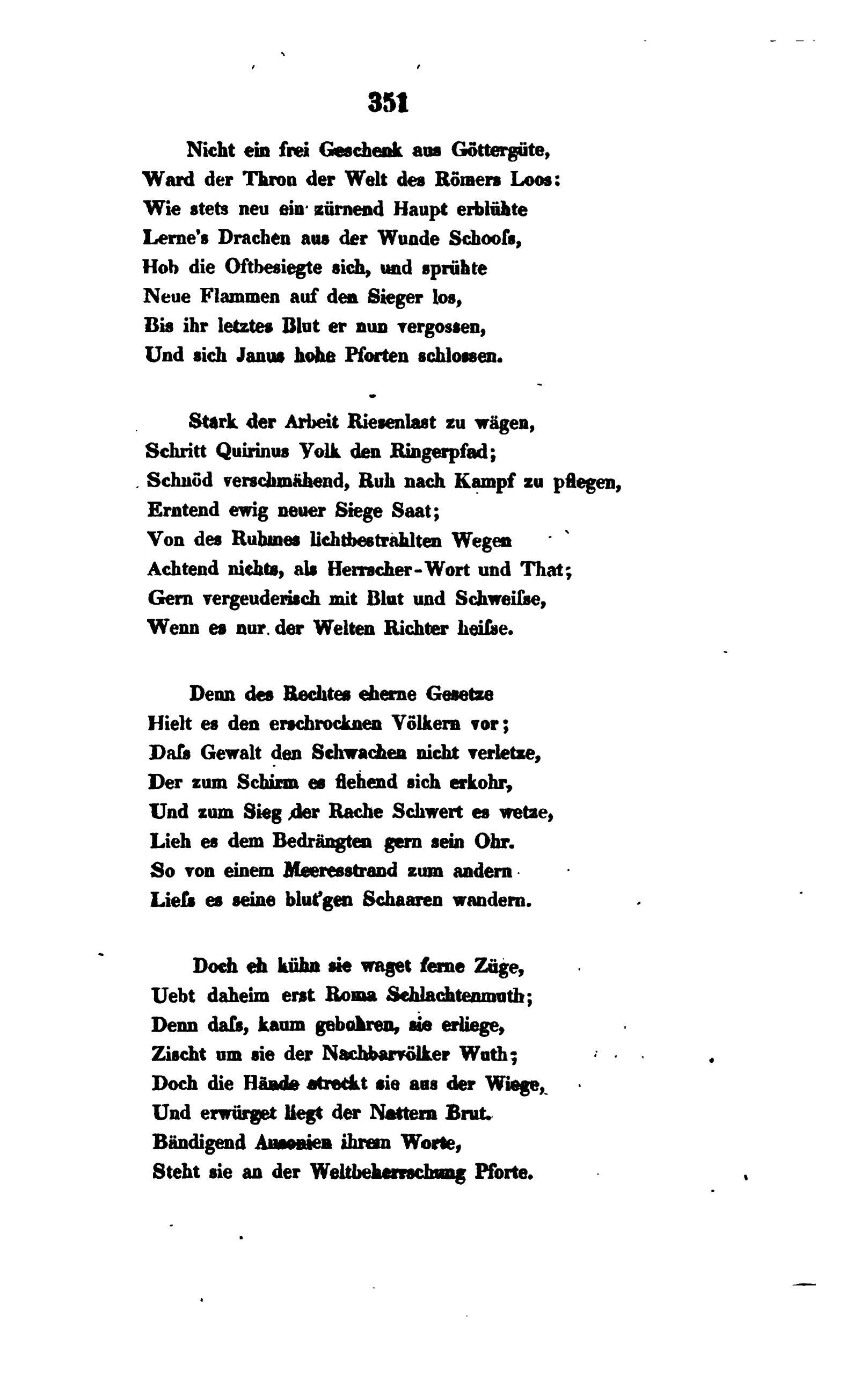 File:Gesammelte Werke (Humboldt W) V1 356.jpg - Wikimedia Commons