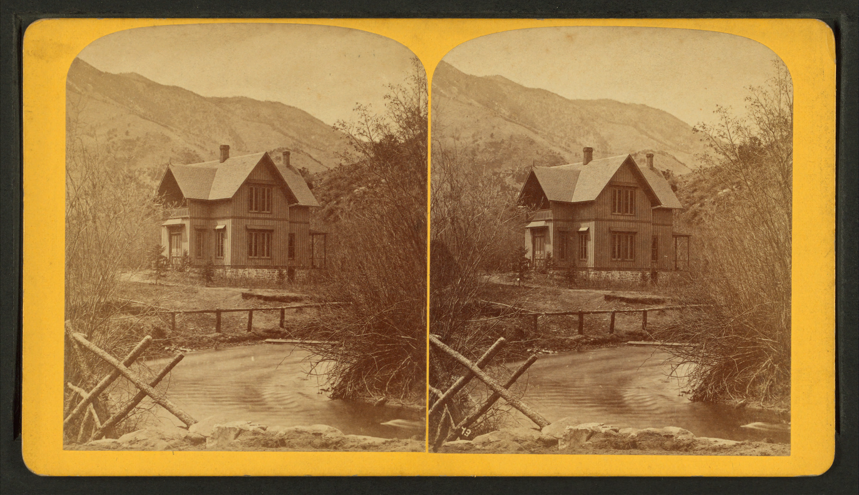 Image result for grace greenwood cottage manitou springs colorado