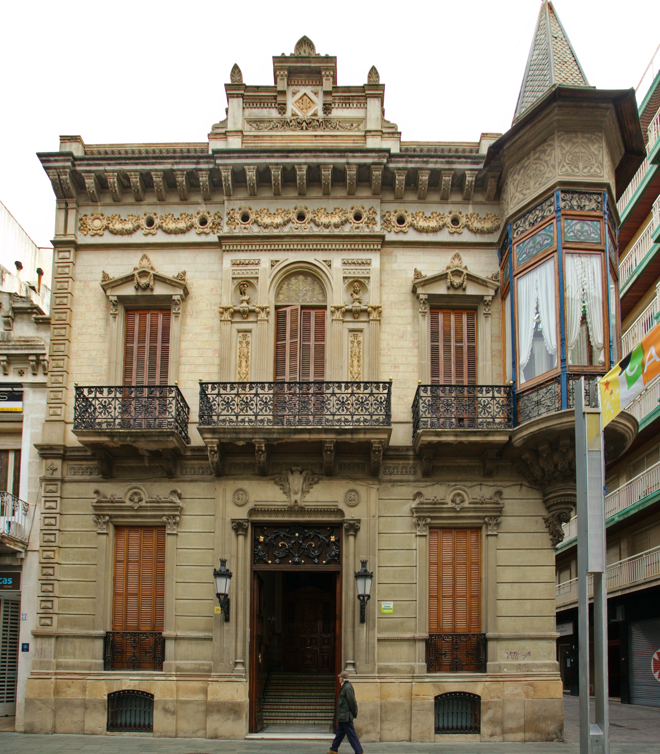 File granollers casatorrebadella ipa 28938 - Casas en granollers ...