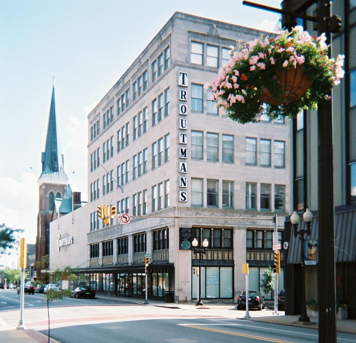 Greensburg Pennsylvania Familypedia Fandom Powered By