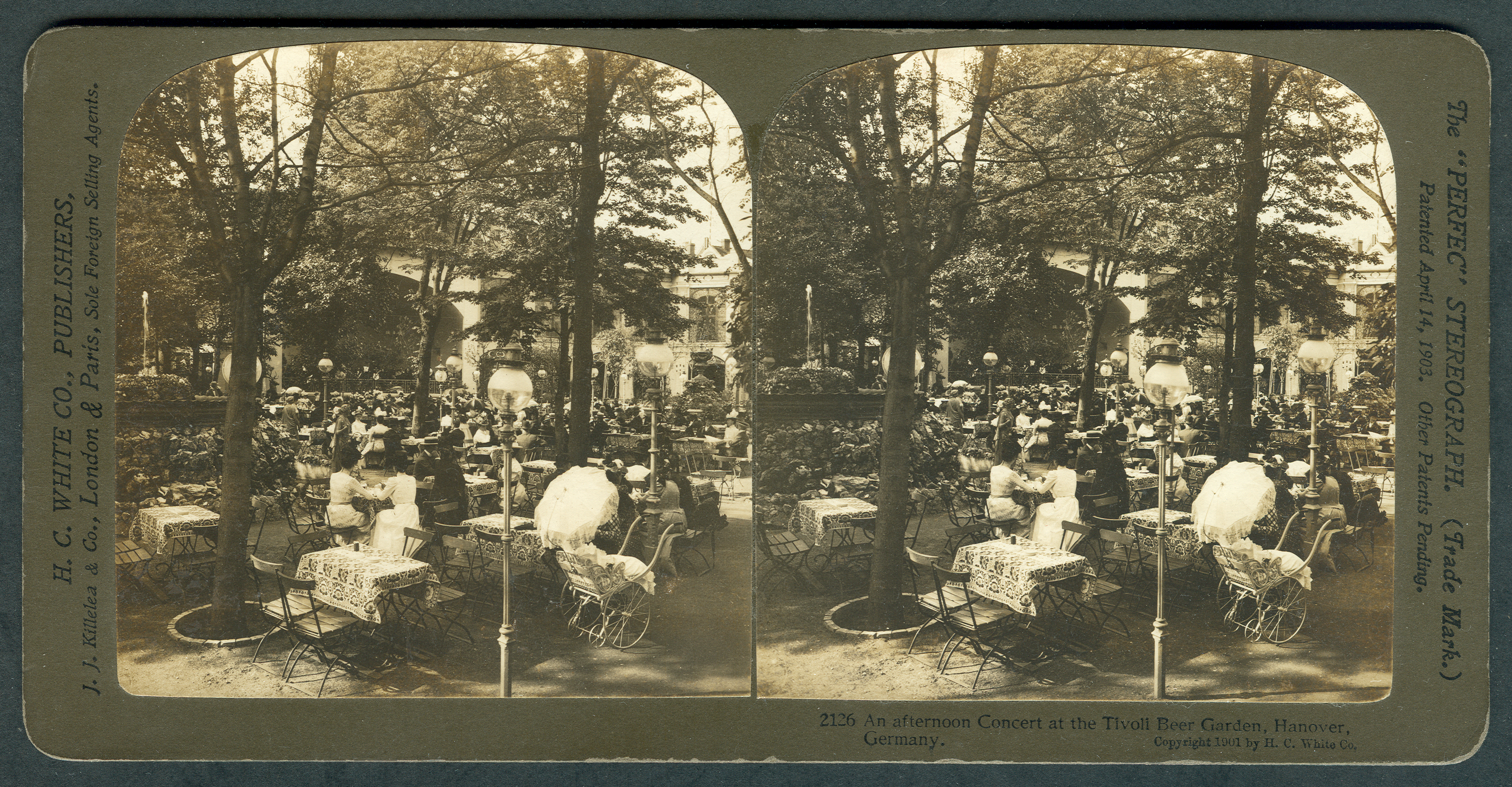 File:H. C. White Co. 2126 An afternoon Concert at the Tivoli Beer ...