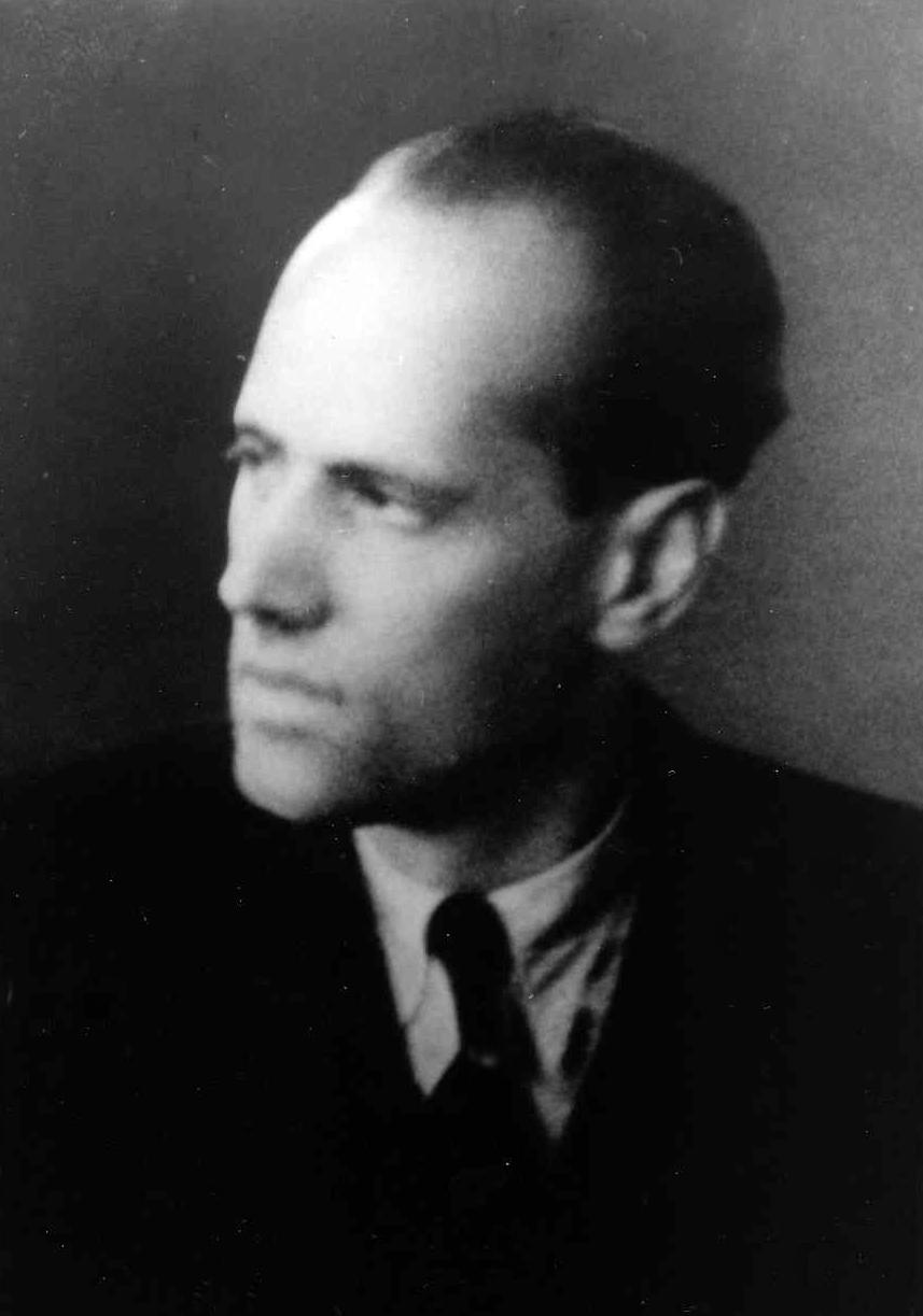 Helmuth James Graf von Moltke Größe