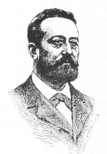 Henri Douville
