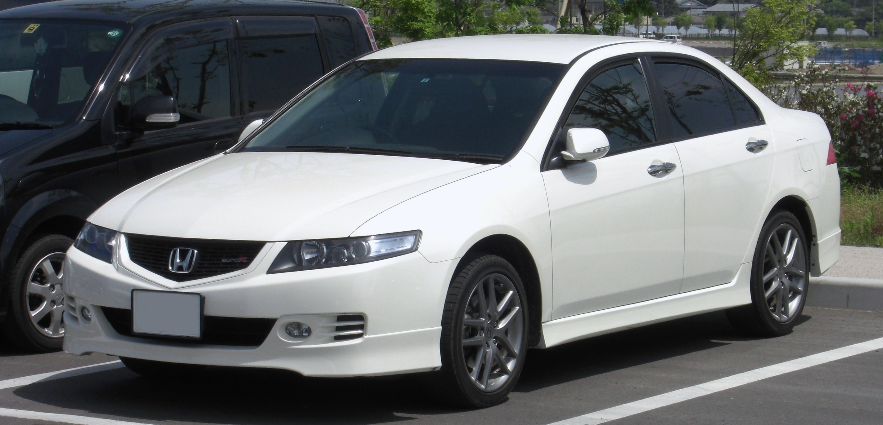 acura tsx wagon manual with 2014 Accord Euro R on 2014 besides Renault Duster as well 2014 Accord Euro R as well Jeep Wrangler Trunk Box Free Engine Image For besides 2013.