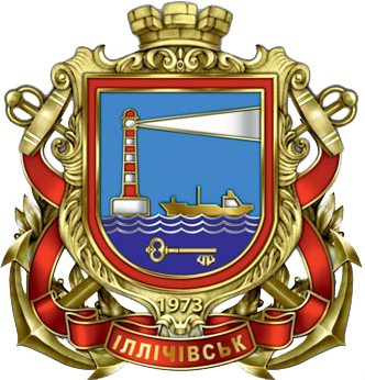 https://upload.wikimedia.org/wikipedia/commons/8/81/Illichivsk_gerb.png