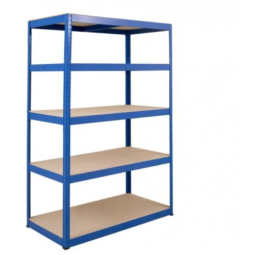 Image result for shelving