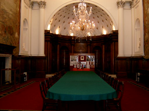 Chambre des lords irlandaise wikip dia - Chambre des lords angleterre ...